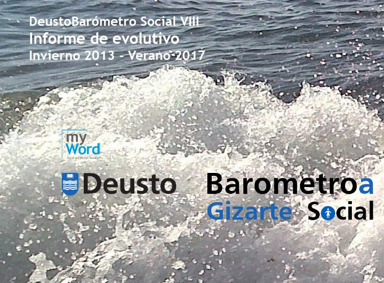 DeustoBarómetro Social