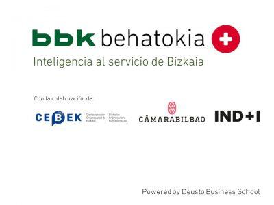 bbk behatokia +
