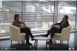 Entrevista con Mikel Mancisidor, Vicepresidente del Comité DESC de la ONU