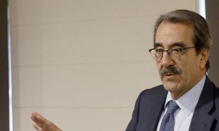 Emilio Ontiveros – La Economía mundial y española en 2018: riesgos y oportunidades