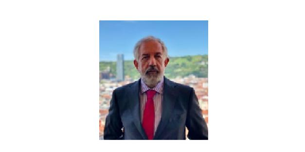 El artículo de… Mikel Etxebarria, Director General Corporativo de Neinor Homes y Vicepresidente de ASCOBI-BIEBA