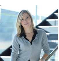 El artículo de… Inés Anitua, Directora General de ACICAE-Cluster de Automoción de Euskadi y AIC-Automotive Intelligence Center