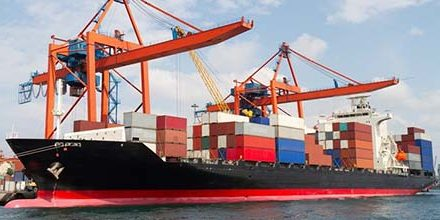 Datos Comercio Exterior. Exportaciones de Bizkaia, datos III Trimestre 2018 en miles de euros.