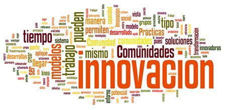 Informe de Innovación 2018.