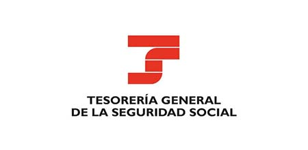 Recuperación del número de Afiliaciones a la Seguridad Social durante el IV Trimestre 2018.