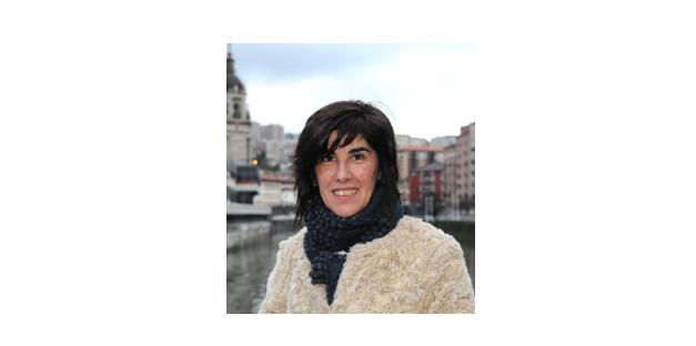 El artículo de… Mª del Pilar Castro, Responsable del Área de Mayores de Cáritas Bizkaia y Profesora en la Universidad de Deusto