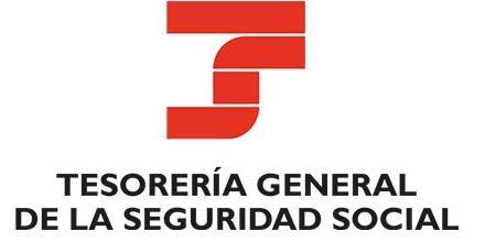 Afiliaciones a la Seguridad Social, Tasa Interanual I Trimestre 2019