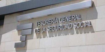 Afiliaciones a la Seguridad Social durante el I Trimestre 2019.