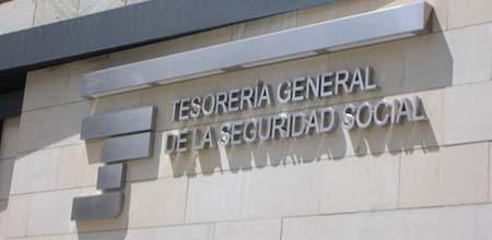 Afiliaciones a la Seguridad Social, Tasa Interanual II Trimestre 2019