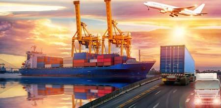 Datos Comercio Exterior. Importaciones de Bizkaia, II Trimestre 2019 en miles de euros.