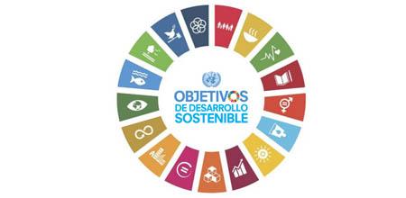 Bizkaia y los Objetivos de Desarrollo Sostenible: Infografía ODS nº 12