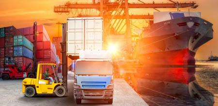Datos Comercio Exterior. Importaciones de Bizkaia, III Trimestre 2019 en miles de euros.