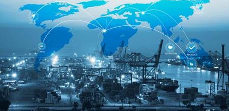 Datos Comercio Exterior. Exportaciones de Bizkaia, III Trimestre 2019 en miles de euros.