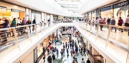 Índice de ventas de comercio minorista. Datos III Trimestre 2019, Bizkaia y CAPV.