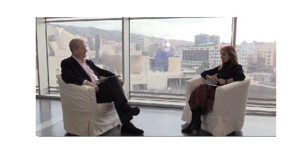 Entrevista con Carlos Biurrun, Presidente y Fundador de Community of Insurance
