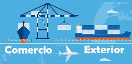 Datos Comercio Exterior. Exportaciones de Bizkaia, IV Trimestre 2019 en miles de euros.