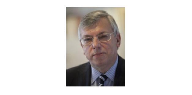 El artículo de… Manuel Ardanza, Presidente Bolsa de Bilbao en Grupo BME