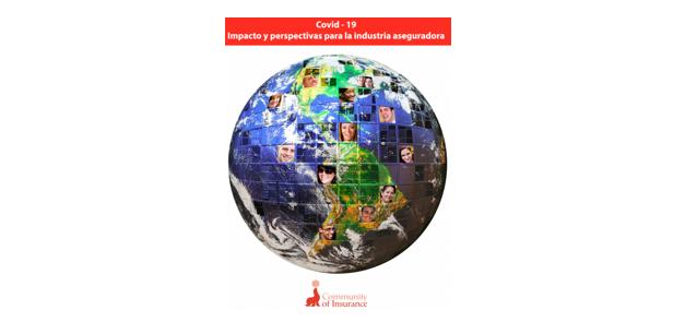 COVID-19. Impacto y perspectivas para la industria aseguradora