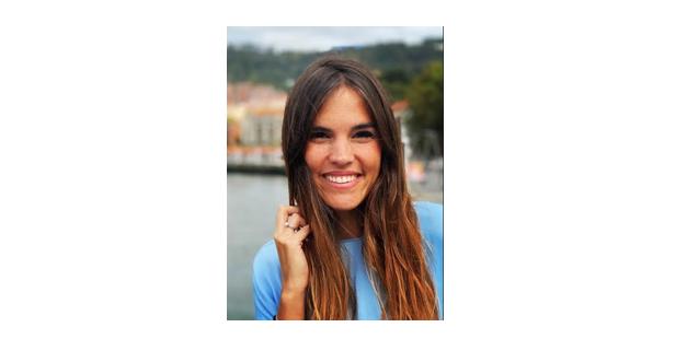 El artículo de… Aitana Ávila Arzanegui, licenciada en ADE, área de personas en Telefónica e Influencer @AitanaMChef7
