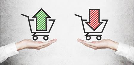 Índice de Precios al Consumo. Tasa de variación interanual, Junio 2020.