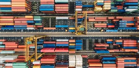 Datos Comercio Exterior. Importaciones de Bizkaia, III Trimestre 2020 en miles de euros.
