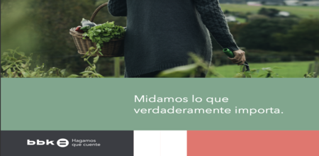Dossier de Índices Macrohumanos