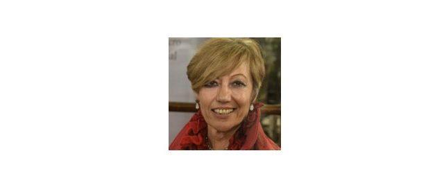 El artículo de… Cristina Mendia, presidenta de la ONG AFAE y Advisor ODS Agenda 2030 en DRONAK