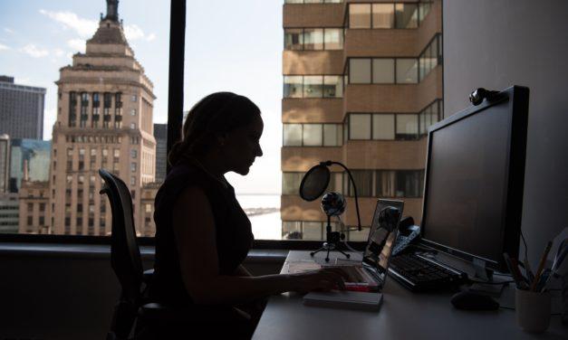 Brecha de Género en la tasa de paro. Datos EPA y PRA, I Trimestre 2021.