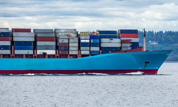 Datos Comercio Exterior. Exportaciones de la CAPV, II Trimestre 2021 en miles de euros.